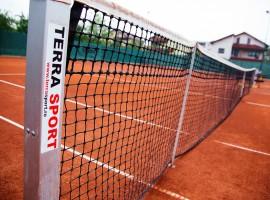 Terra_Tennis_teren_vara