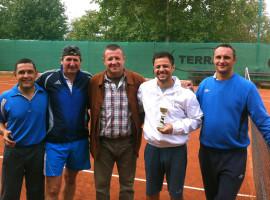 Terra_Sport_TennisClub_jucatori_1